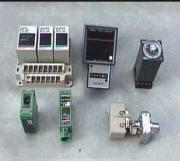 Sales Of Electric Motor Parts Controls